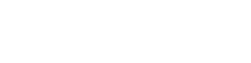 ESL Conversation Topics Logo